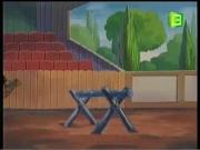 بيبي الشقية الحلقة 8