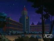 نينجا كابامارو الحلقة 5