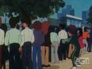 نينجا كابامارو الحلقة 7