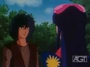 نينجا كابامارو الحلقة 20