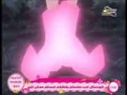 دروبي مع دوريمي الجزء 3 الحلقة 29