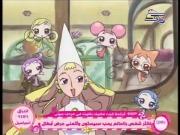دروبي مع دوريمي الجزء 3 الحلقة 31