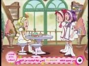 دروبي مع دوريمي الجزء 3 الحلقة 32