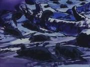 مغامرات جامبا الحلقة 6