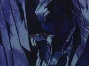 مغامرات جامبا الحلقة 15