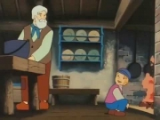 فادي بائع الحليب الحلقة 7