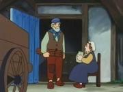 فادي بائع الحليب الحلقة 34