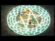 يوغي يو الجزء 4 الحلقة 37