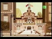 عائلة دافنسابلز الحلقة 7