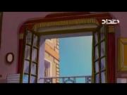 أبطال كرة الشارع الحلقة 19