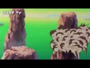 دراغون بول زد كاي الحلقة 48