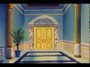 جورجي الحلقة 16