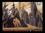 جانكي الصغير الحلقة 22