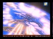 جانكي الصغير الحلقة 44
