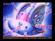 جانكي الصغير الحلقة 48