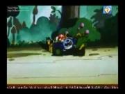 جانكي الصغير الحلقة 50