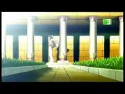 يوغي يو الجزء 5 الحلقة 19