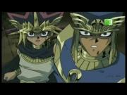 يوغي يو الجزء 5 الحلقة 27