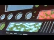 نسور الفضاء الجزء 1 الحلقة 1