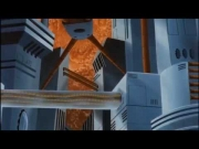 نسور الفضاء الجزء 1 الحلقة 2