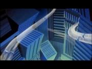 نسور الفضاء الجزء 1 الحلقة 3