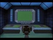 نسور الفضاء الجزء 1 الحلقة 10