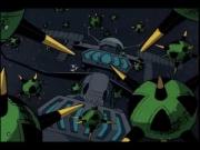 نسور الفضاء الجزء 1 الحلقة 11