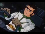 نسور الفضاء الجزء 1 الحلقة 14