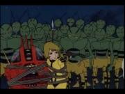 نسور الفضاء الجزء 1 الحلقة 16