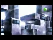 يوغي يو الجزء 5 الحلقة 34