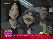 المحقق كونان الموسم 8 الحلقة 7