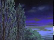 شما في البراري الخضراء الحلقة 47