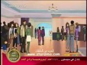 المحقق كونان الموسم 8 الحلقة 10