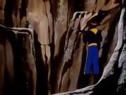 حماة الكواكب الحلقة 2