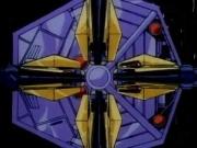 حماة الكواكب الحلقة 6