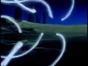 حماة الكواكب الحلقة 8