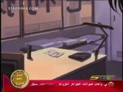 المحقق كونان الموسم 8 الحلقة 14