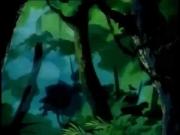 حماة الكواكب الحلقة 37