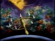 حماة الكواكب الحلقة 41