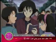 المحقق كونان الموسم 8 الحلقة 19