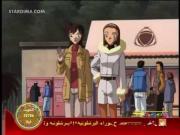 المحقق كونان الموسم 8 الحلقة 25