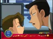 المحقق كونان الموسم 8 الحلقة 27