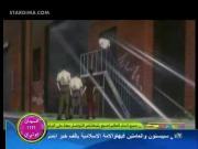 المحقق كونان الموسم 8 الحلقة 30
