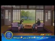 المحقق كونان الموسم 8 الحلقة 31