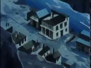 مغامرات بن بن الحلقة 15