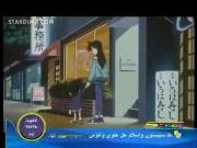 المحقق كونان الموسم 8 الحلقة 34
