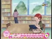 دروبي مع دوريمي الجزء 3 الحلقة 38