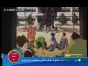 المحقق كونان الموسم 8 الحلقة 36