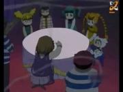 غيمة الحلقة 7