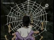 ناروتو الجزء 3 الحلقة 11